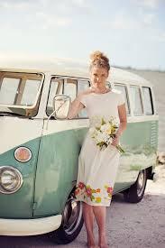 hawaiian themed wedding dresses hawaiian wedding dresses stunning and simple elasdress