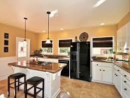 l shaped kitchen layout ideas with island l shaped kitchen with island design small layout ideas â desk
