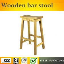 4 legged bar stools buy 4 bar stools and get free shipping on aliexpress com