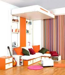 lit mezzanine et canapé lit superpose canape lit mezzanine canape lit mezzanine adulte pour