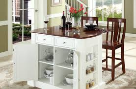 mobile kitchen island ikea kitchen amazing portable movable kitchen islands rolling on
