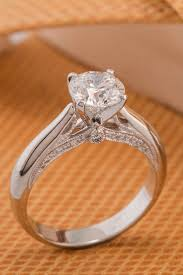 engagement ring stores wedding rings helzberg diamonds credit card robbins brothers