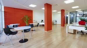 bureaux professionnels agencement de bureaux professionnels copernic