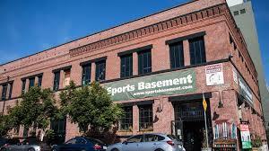 sports basement walnut creek part 37 kenneth james querubin