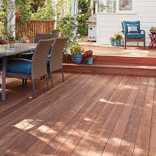 is it better to paint or stain your kitchen cabinets top five wood stain colors for wooden decks paint colors