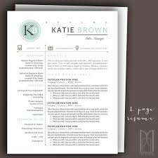 best modern resume templates 30 best modern creative resume templates