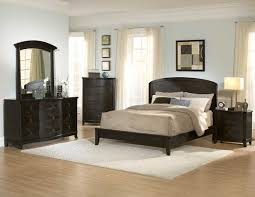 bedrooms enchanting contemporary solid wood bedroom furniture