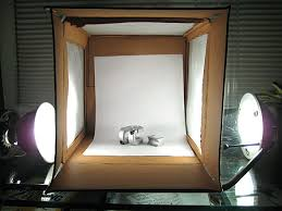 do it yourself lightbox thad allender