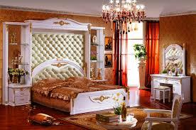 Schlafzimmer Komplett Wien Die Besten 25 Orientalisches Schlafzimmer Ideen Auf Pinterest