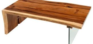 Redwood Coffee Table Redwood Coffee Table Solid Wood Edge Furniture