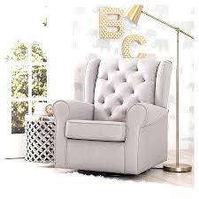 chair rentals orlando armchair rocking chair chair rentals orlando rkpi me