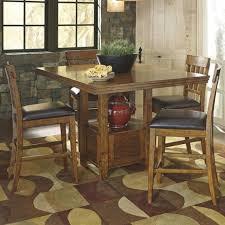 dining sets dining u0026 kitchen weekends only furniture u0026 mattress