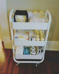 Organizing U0026 Storage Tips For by Best 25 Breastfeeding Storage Ideas On Pinterest Breastmilk