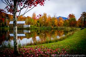 Vermont scenery images Scenery lake champlain photography williston vermont portraits jpg