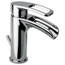 Glacier Bay Single Handle Faucet Repair 14 Best Glacier Bay Repair Parts Images On Pinterest Home Depot