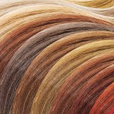 how do i the right color for my kitchen cabinets how to dye hair at home tips for coloring your own hair