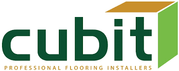 cubit floors professional flooring installers