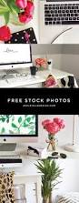 best 25 free stock photos ideas on pinterest stock photos