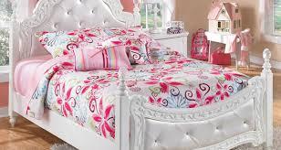 Cot Duvet Set Bedding Set Luxury Pink Bedding Best Selling Luxury Sheets