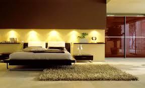 Modern Zen Bedroom by Zen Colors For Bedroom 3833