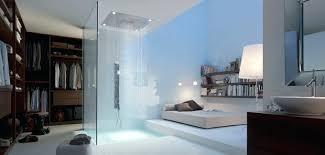 chambre salle de bain ouverte chambre avec salle de bain ouverte suite parentale salle de bain
