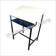 Engineering Drafting Table Student Drafting Table Oak Student Drafting Table Standing Desk