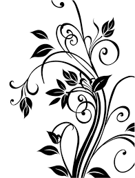 free vector art images graphics for free download vector cdr floral free vector free vector site download free