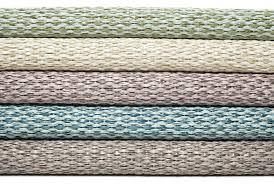 tapie de cuisine pappelina le tapis suédois chic en plastique