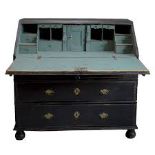 Value Of Antique Roll Top Desk 164 Best Roll Top Desk Antique Desk Images On Pinterest Antique