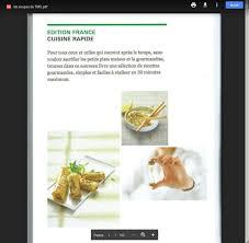 recettes cuisine pdf les soupes du tm5 pdf pearltrees