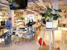 Finnish Interior Design Design District Helsinki U2014 Visitfinland Com