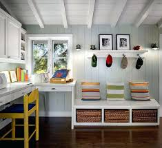 home office paint color ideas small home office paint color ideas