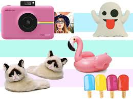 photo gifts for 35 best gifts for birthday in 2018 cool gifts for tweens