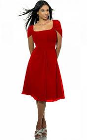 size 12 me bridesmaids knee length bridesmaid dress mt9026