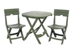 big lots outdoor ottoman patio outdoor chair and ottoman set big lots bistro set outdoor