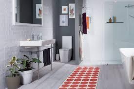 bathroom tile ideas grey tiles astonishing subway tiles in bathroom subway tile bathroom
