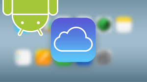 how to use icloud on android how to access icloud on android réjaud medium