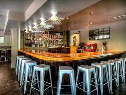 readers u0027 picks for atlanta u0027s best traditional date night restaurants