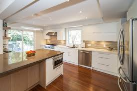 kitchen design jobs toronto kitchen renovations u0026 remodeling custom kitchen designs in toronto