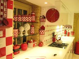 decoration cuisine marocaine indogate com decoration cuisine retro