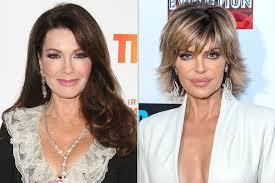 rhobh lisa rinna apologizes to lisa vanderpump after feud