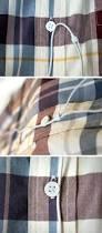 27 best honda valkyrie images on pinterest honda valkyrie honda