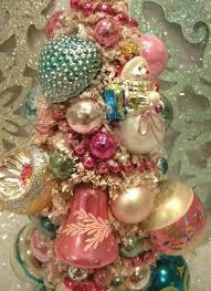 100 best vintage ornaments images on vintage