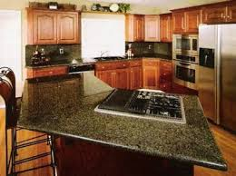 how to paint cherry wood cabinets painting cherry wood cabinets diy