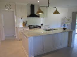 Brisbane Kitchen Designers Brisbane Kitchen Design Brookfield Shaker Vj Traditional Jpg Idolza