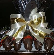 las vegas gift baskets fresh fruit gift baskets las vegas gift basket same day delivery