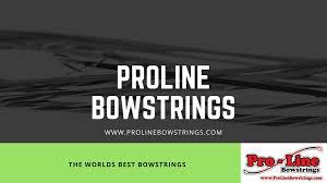 Troline Meme - proline bowstrings home facebook