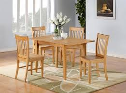 Square Wood Dining Tables Kitchen Utensils 20 Best Photos Wooden Kitchen Table And Chairs