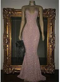 dresses for prom new cheap prom dresses mermaid prom dresses prom dresses on