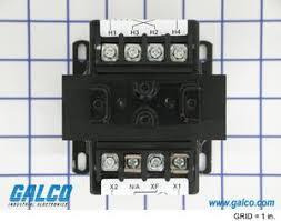 eaton mte series transformers on control transformer wiring